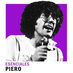 Esenciales - Piero