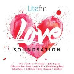 Love Soundsation