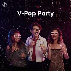 V-Pop Party