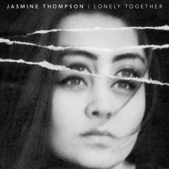 Lonely Together (Single)