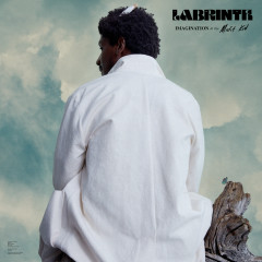Where The Wild Things - Labrinth