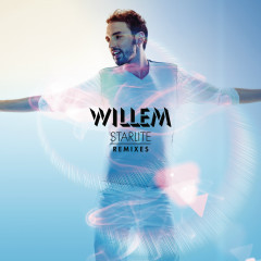 Starlite (Remixes) - Christophe Willem