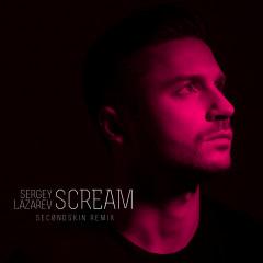 Scream (Sec0ndSkin Remix)