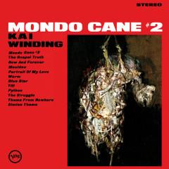 Mondo Cane #2 - Kai Winding