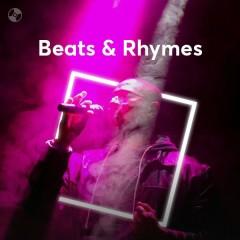 Beats & Rhymes - Various Artists