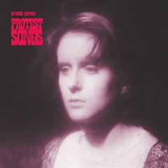 Protest Songs (Remastered)