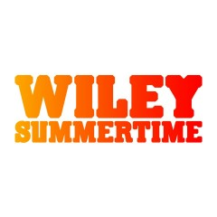 Summertime (iTUNES) - Wiley