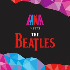 Fania Meets The Beatles - Various Artists