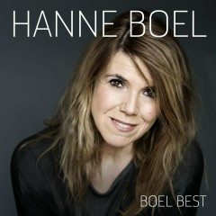 Boel Best - Hanne Boel