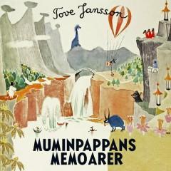 Muminpappans memoarer (Mumin)