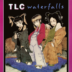 Waterfalls (Remixes) - TLC