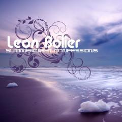 Summernight Confessions - Leon Bolier