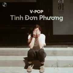 Tình Đơn Phương - SOOBIN, NB3 Hoài Bảo, Kay Trần, Lou Hoàng