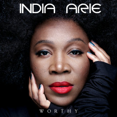 What If - India.Arie