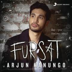 Fursat - Arjun Kanungo