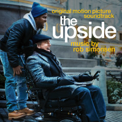The Upside (Original Motion Picture Soundtrack)