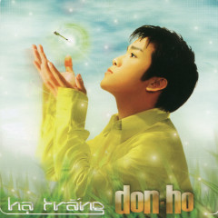 Hạ Trắng - Tình Khúc Trịnh Công Sơn - Don Hồ
