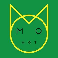 Hot EP - M.O