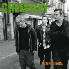 Warning - Green Day