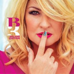 B3 (Wersja Deluxe) - Beata