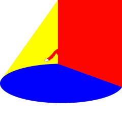 'The Story of Light' Epilogue - The 6th Album - SHINee