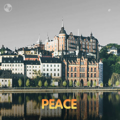 Peace - Various Artists