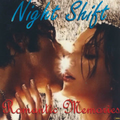 Romantic Memories - Various Artists