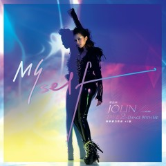 Jolin - Myself Remix