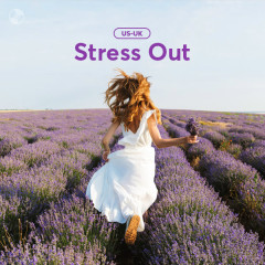 Stress Out! - Various Artists