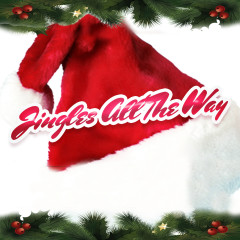 Jingles All The Way - Various Artists