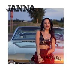 Spektri - Janna