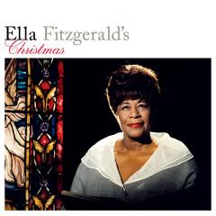 Ella Fitzgerald's Christmas (Deluxe Edition)