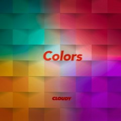 Colors - Cloudy