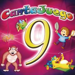 CantaJuego, Vol. 9 - CantaJuego