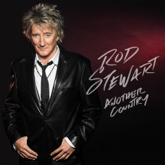 Another Country (Deluxe) - Rod Stewart