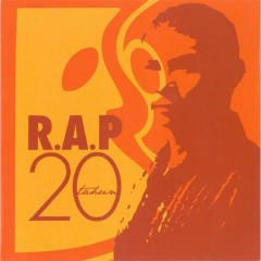 R.A.P 20 - Various Artists