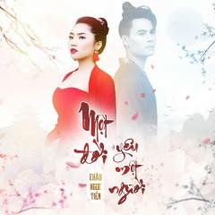 Một Đời Yêu Một Người (Single) - Châu Ngọc Tiên