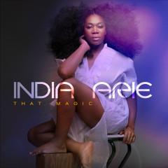 That Magic - India.Arie
