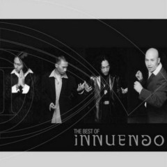 The Best Of - Innuendo