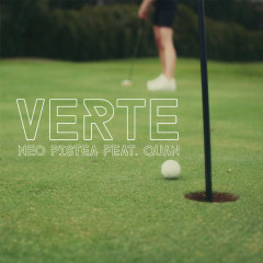 Verte (Single) - Neo Pistea