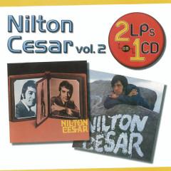 Série 2 EM 1 - Nilton Cesar Vol. 2 - Nilton Cesar