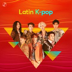 Latin K-Pop