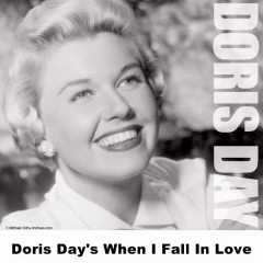 Doris Day's When I Fall In Love - Doris Day