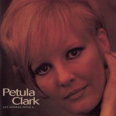 Best Of - Petula Clark
