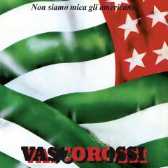 Non siamo mica gli americani! 40° RPLAY Special Edition - Vasco Rossi