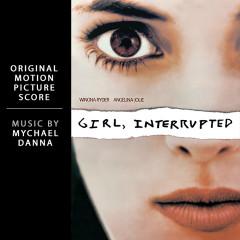 Girl, Interrupted (Original Motion Picture Score) - Mychael Danna