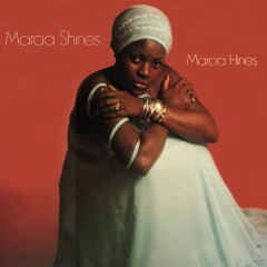 Marcia Shines - Marcia Hines