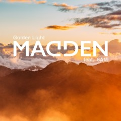 Golden Light (feat. 6AM) - Madden, 6AM