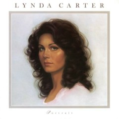 Portrait (Bonus Tracks) - Lynda Carter