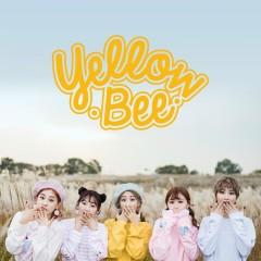 딸꾹 - Yellow Bee